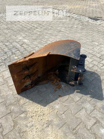 UTL500mm m.V-M. MS03