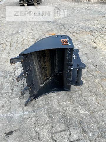 UTL600mm m.Z. MS03SY