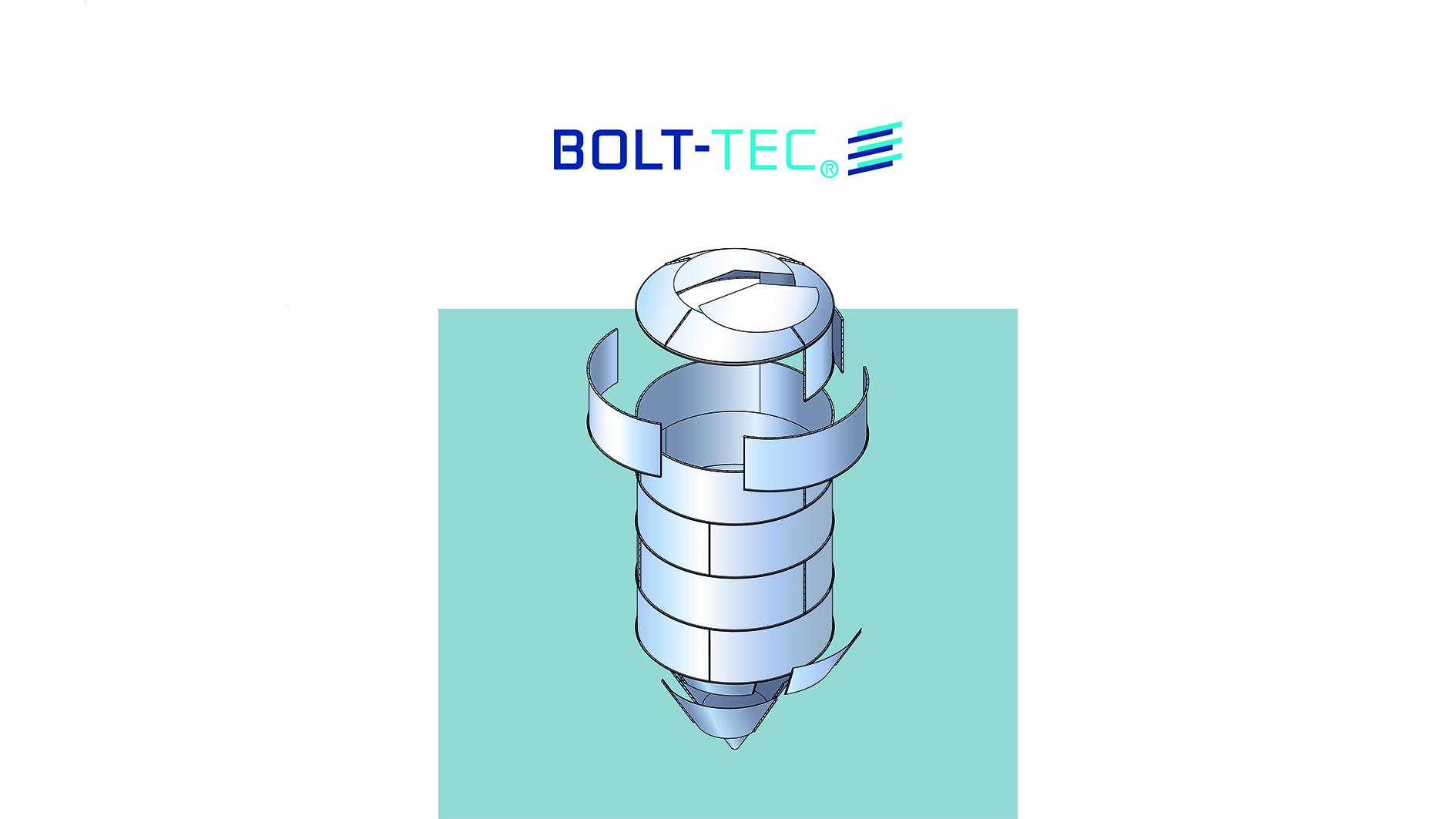 Bolt-Tec
