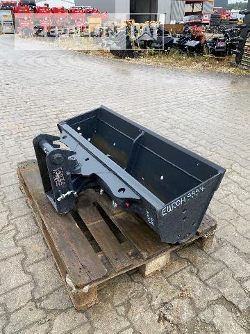 GLV1200mm MS03 NEW