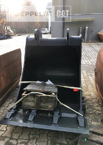Löffel GD 1200mmCW40